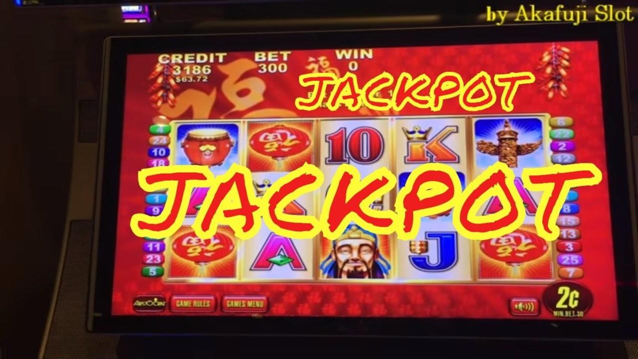 760% Haʻawina Casino Pute i Wunderino