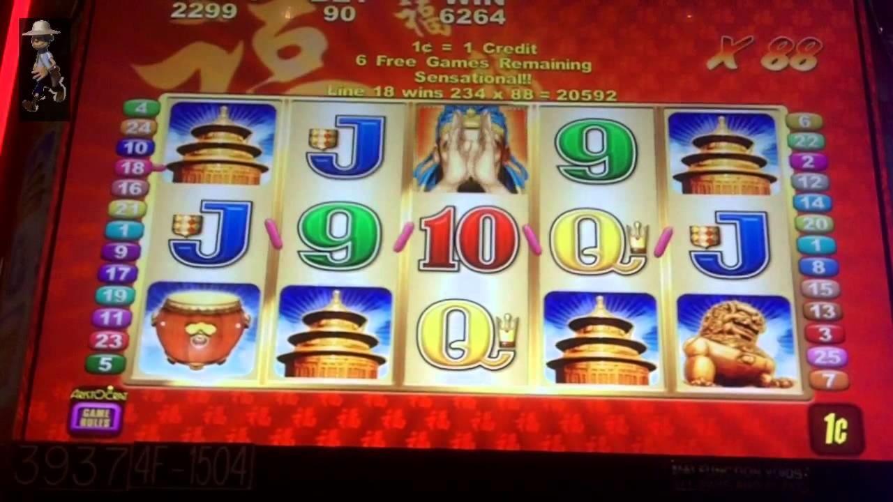 赌场135的440赌场筹码