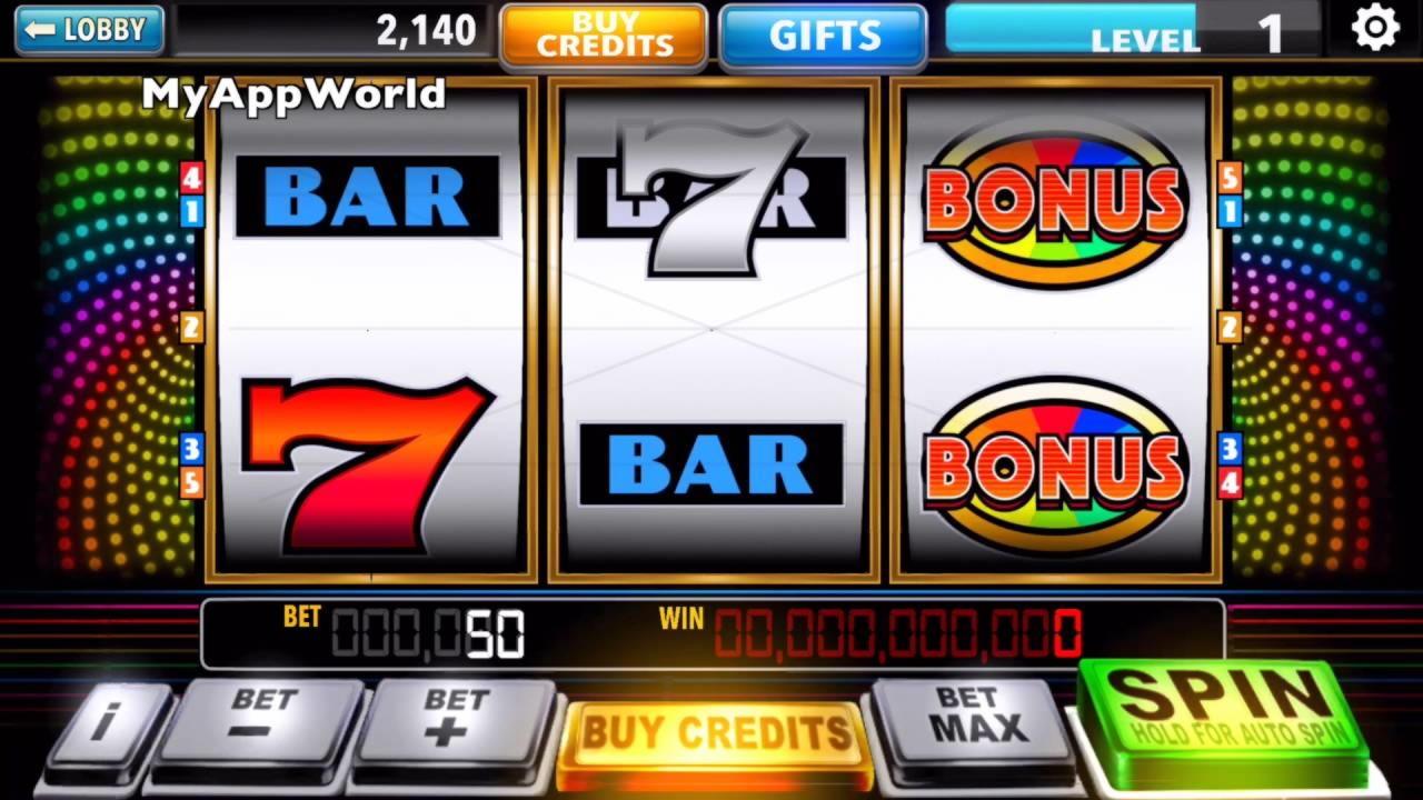 $555 Daily freeroll slot tournament at Hunky Bingo