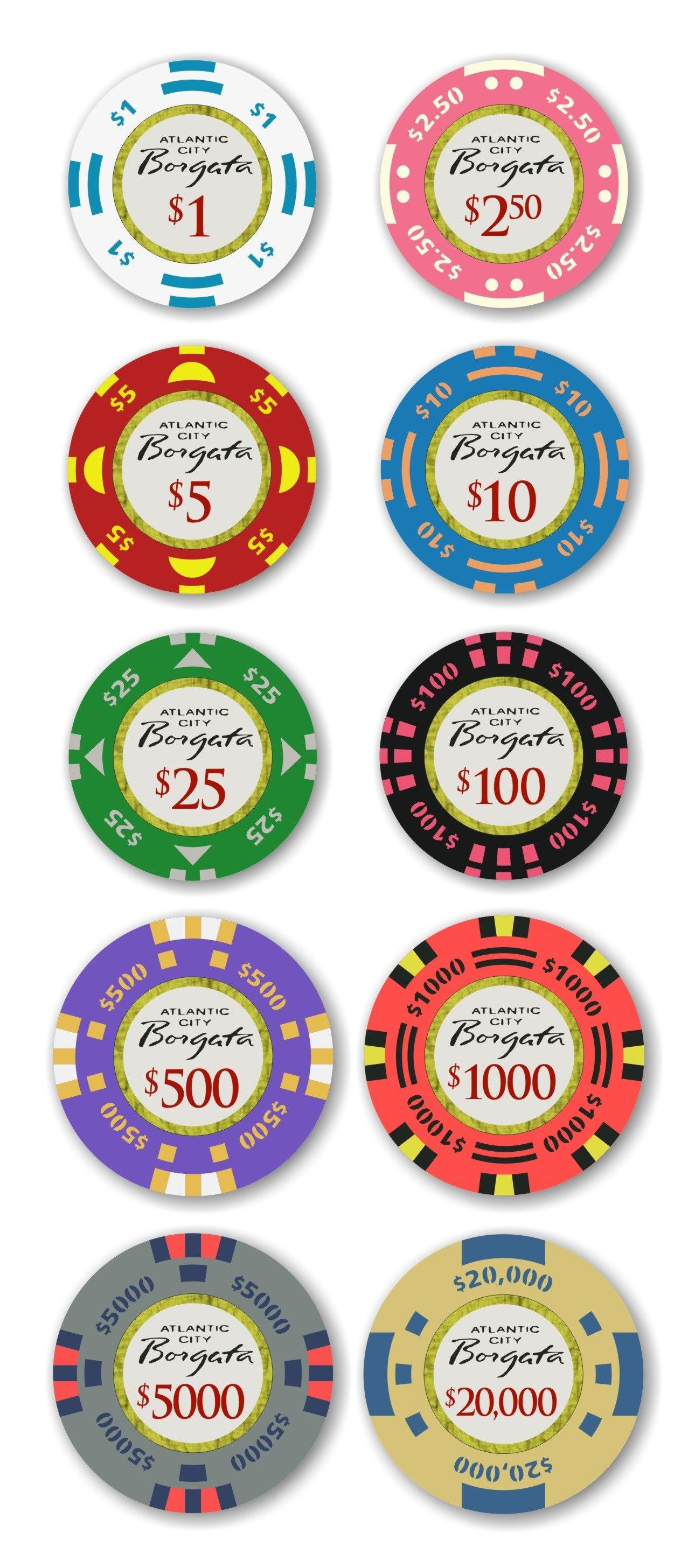 390% Bonus de casino à la machine à sous européenne
