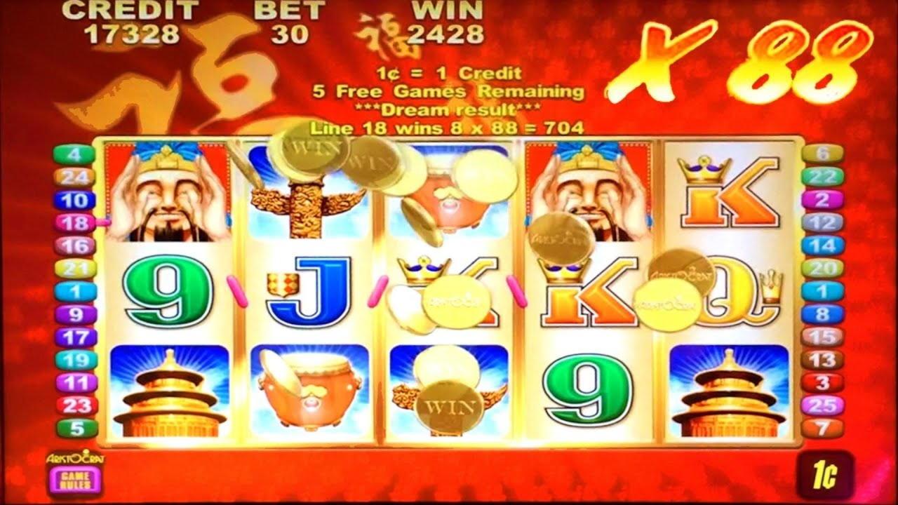 EUR Puce de casino gratuite 650 à la chance du jackpot