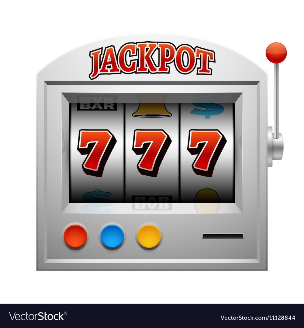 11 Free在Vikingheim旋转赌场