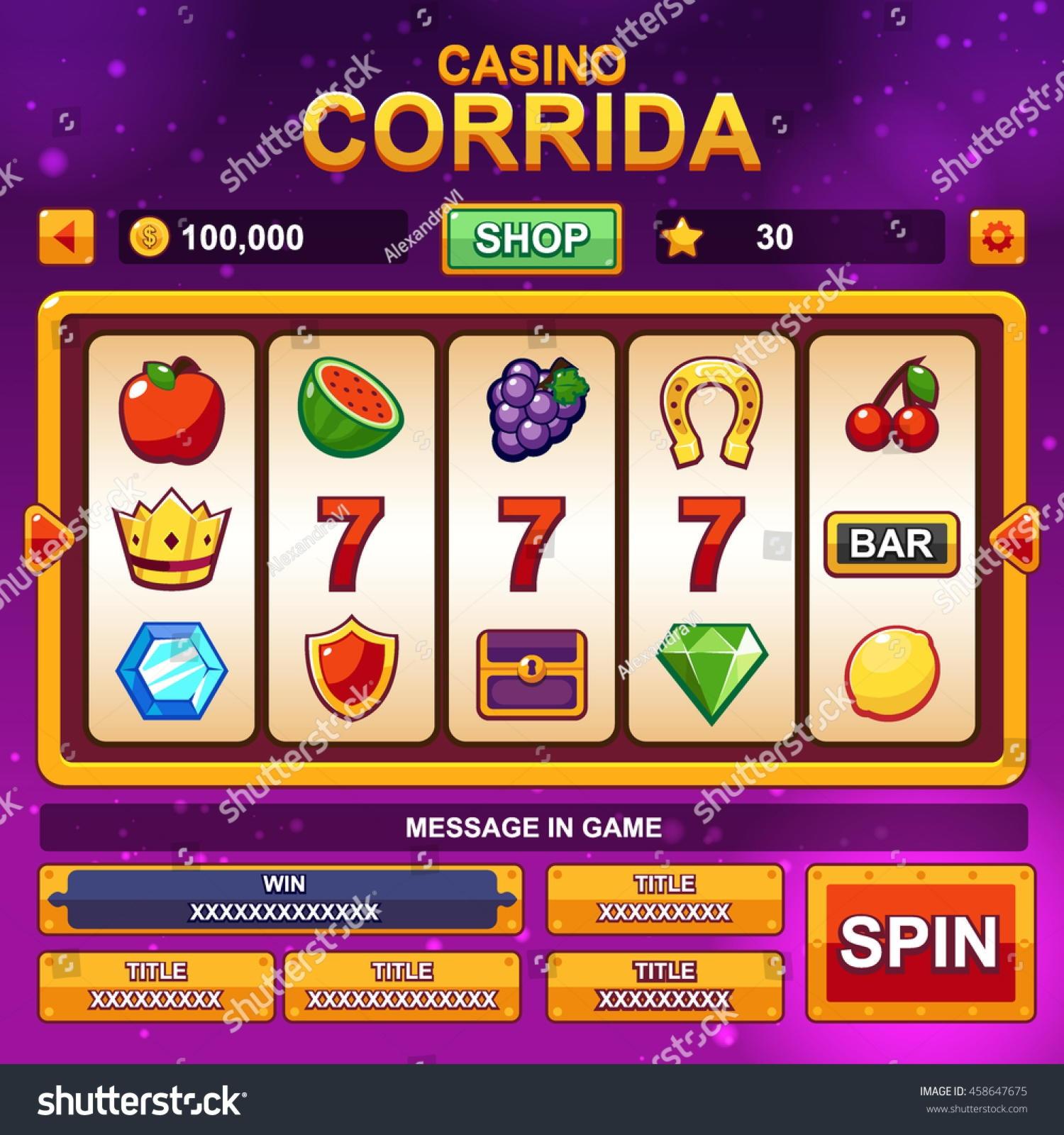 € 2845 No Deposit Bonus Casino pri Bet Motion
