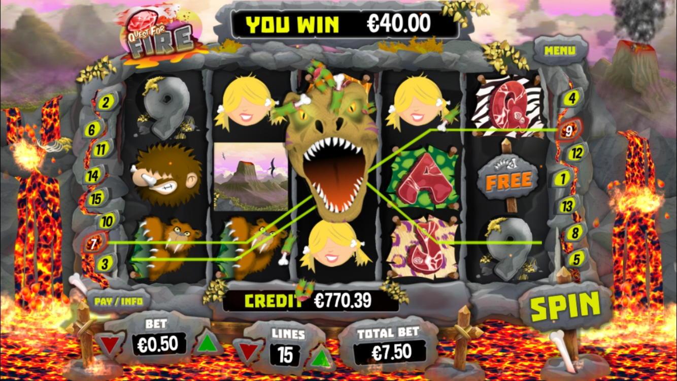 £4375 NO DEPOSIT CASINO BONUS at Scratch Mania