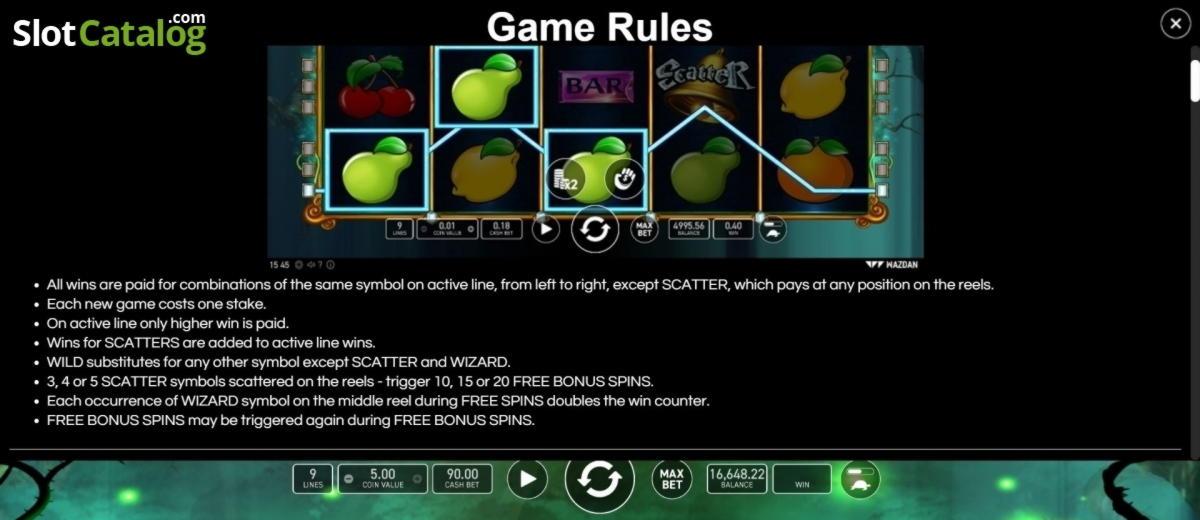 Онлайн тегін казино ойын автоматтары