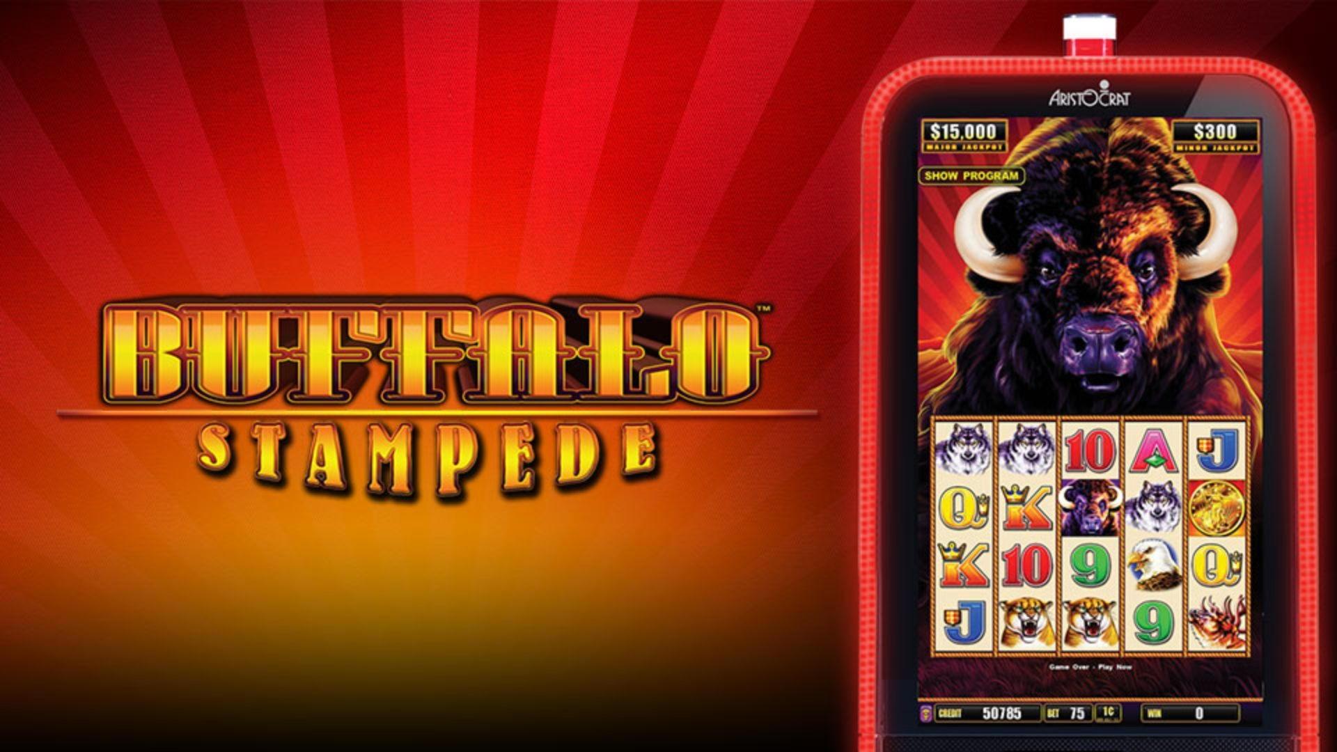 Eur 2275 No Deposit Bonus Casino bei Ninja Casino