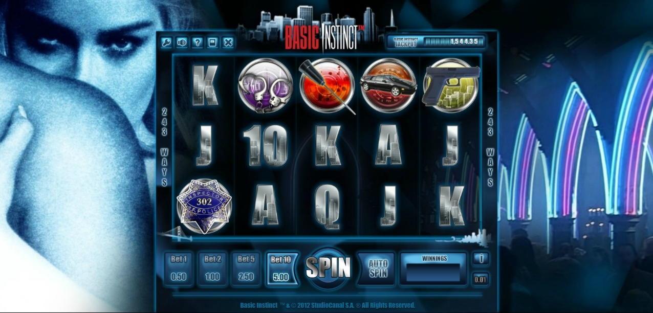 30 Free Casino- ը Spin է Wow Bingo- ում