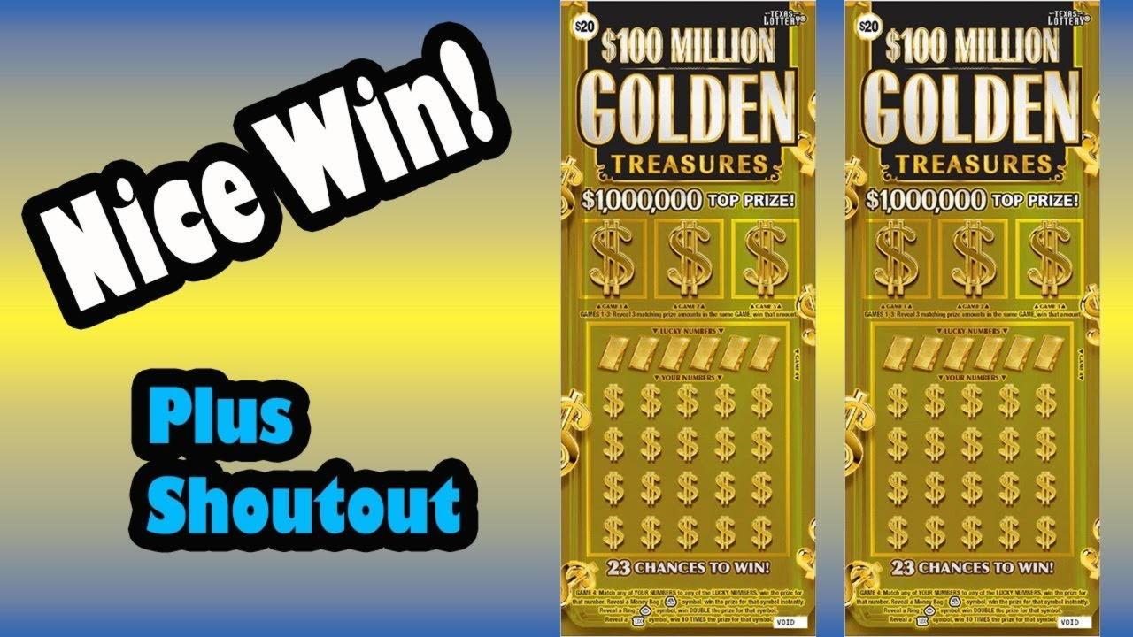 €535 free chip casino at Secret Slots