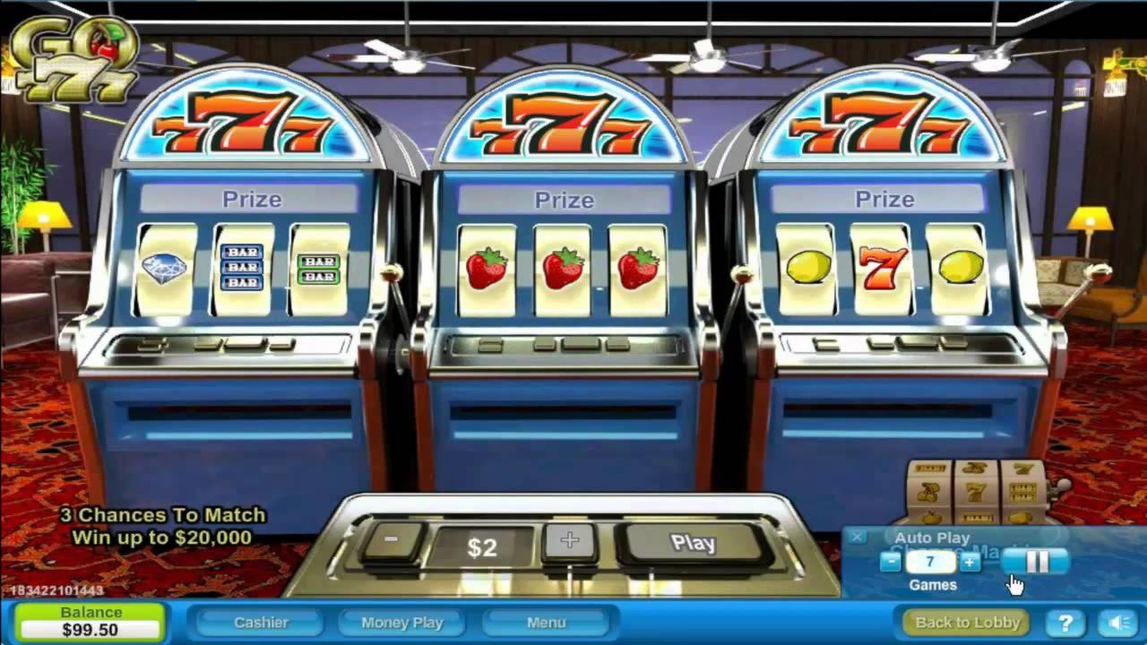 $ 230 NO Vip Slots şirketinde DEPOSIT BONUS CASINO