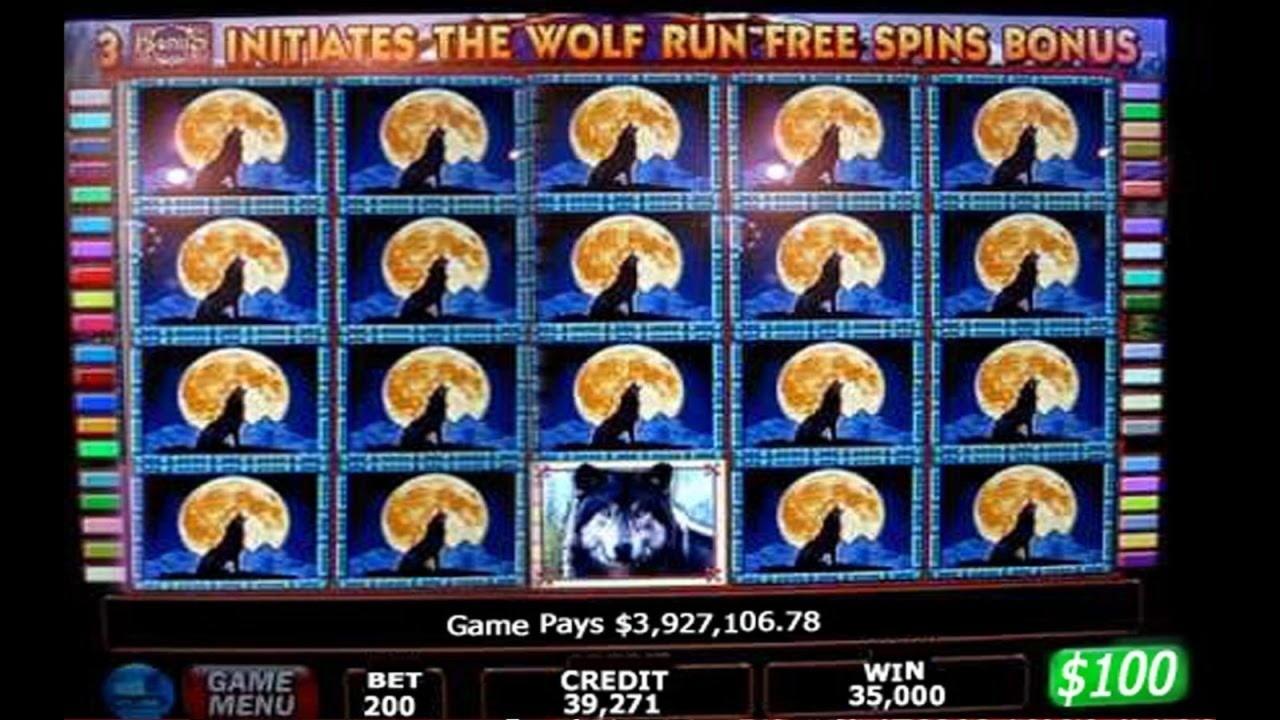 €630 free chip casino at Chomp Casino