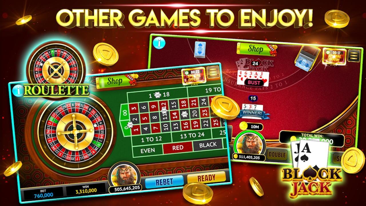 """£ 240 internetinis kazino turnyras """"Spacelilly"""""""