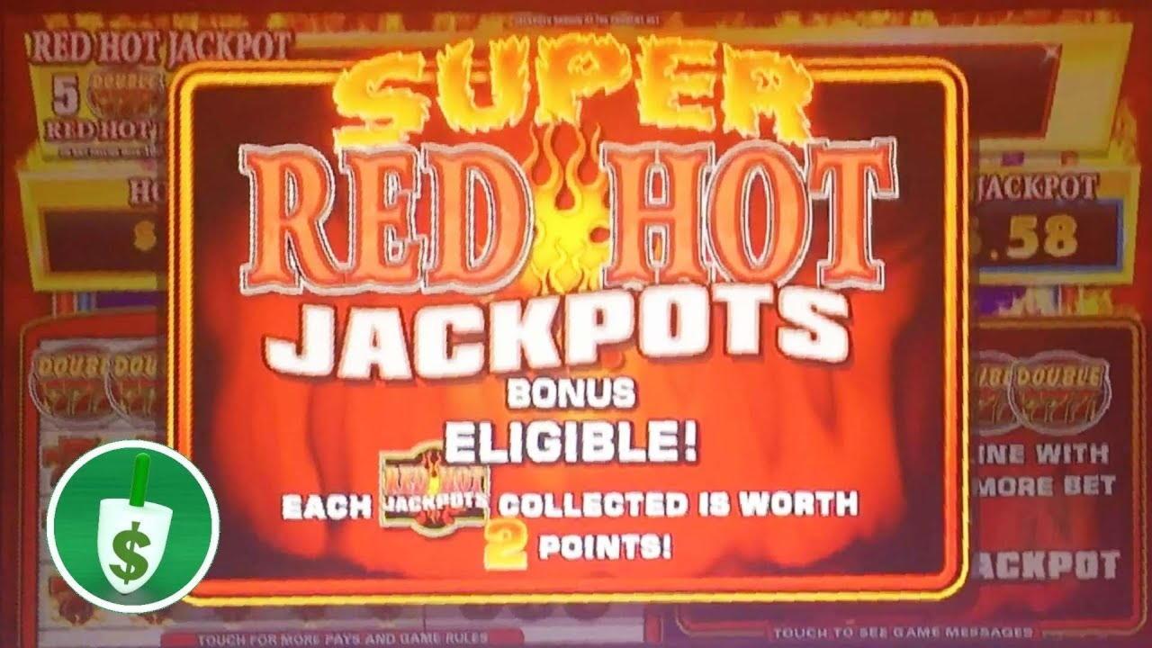 220 Free Spins no deposit casino at Euro Lotto