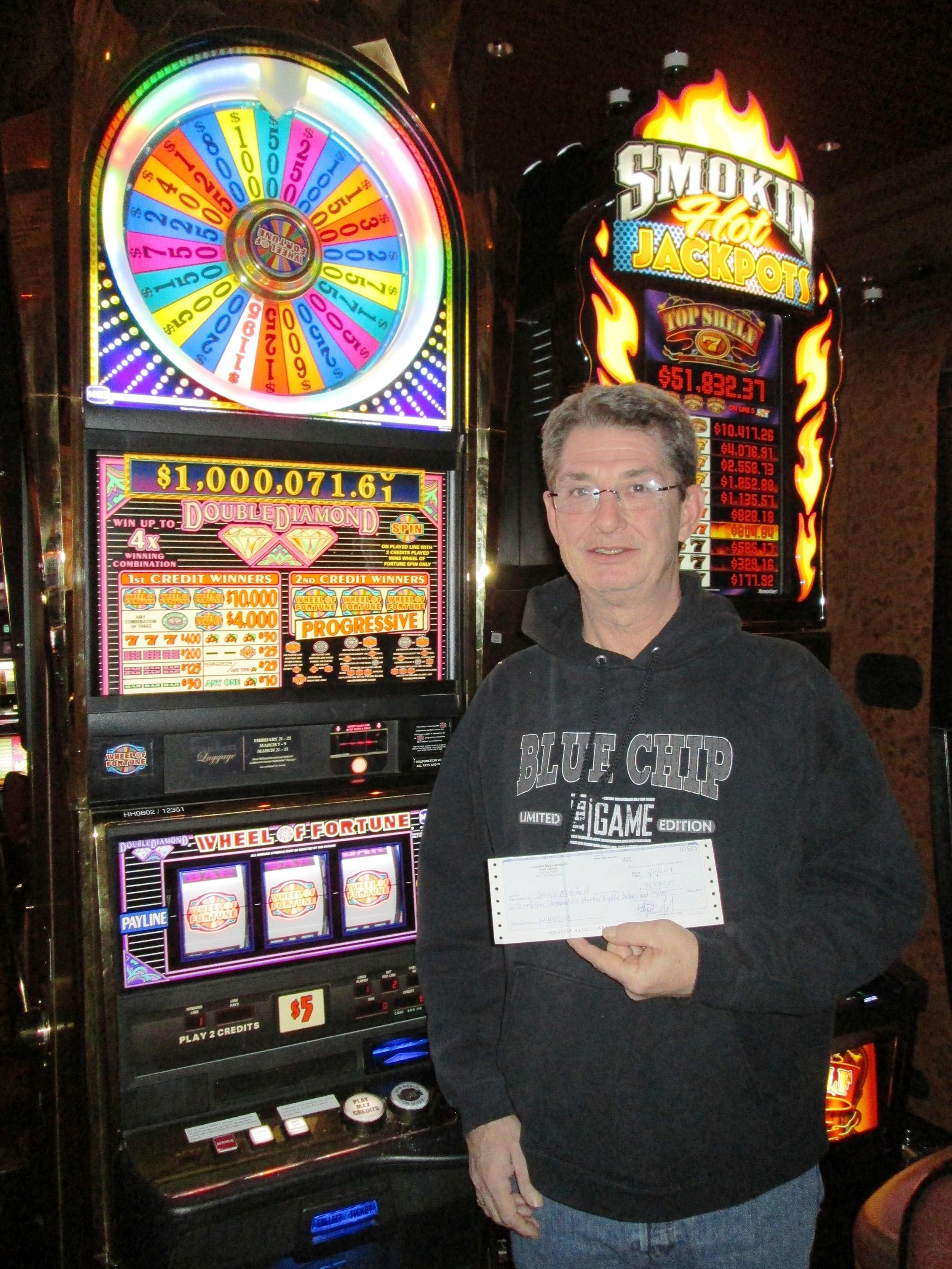 55 Loyalty Free Spins! på Yako Casino