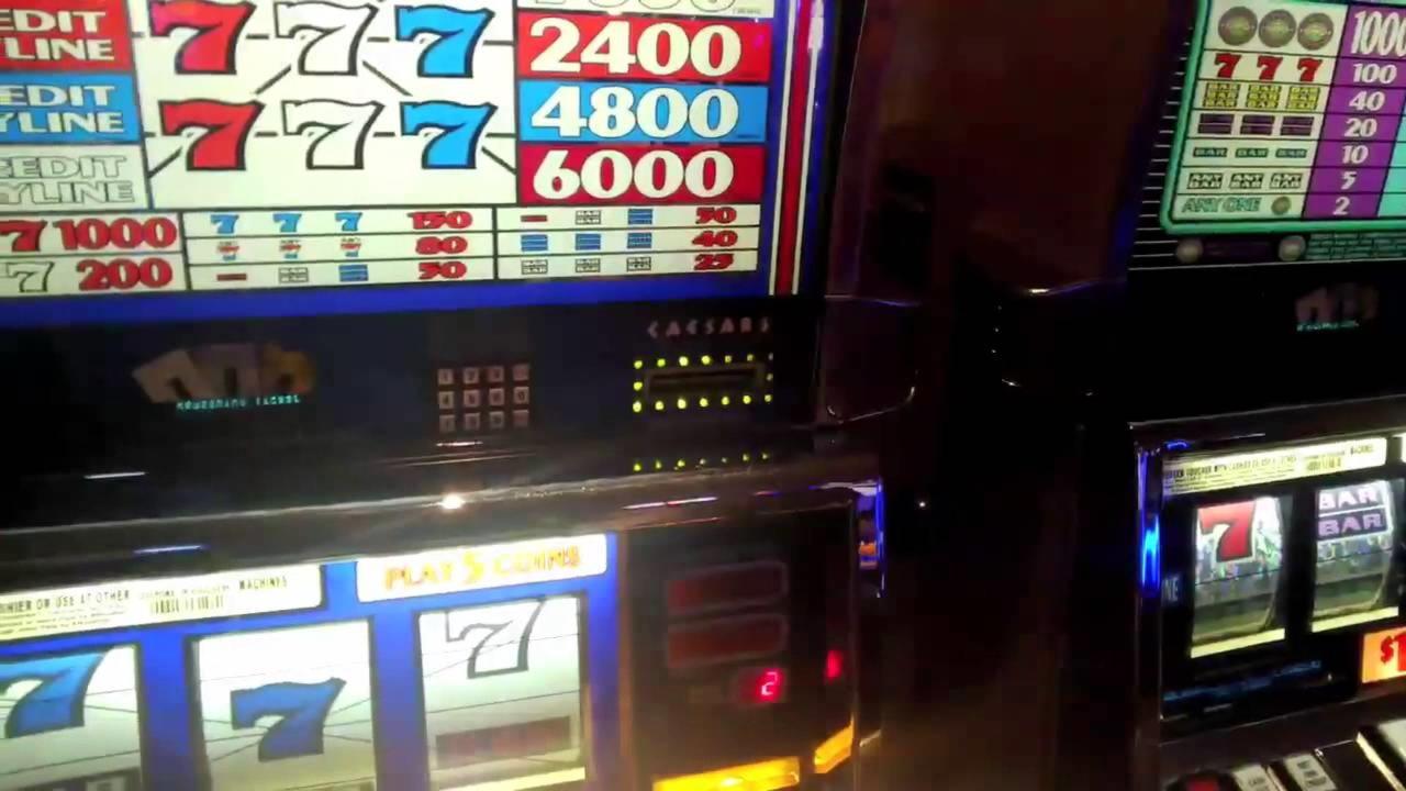 125 Pa pagesë rrotullime nuk ka kazino depozitash në Pritni