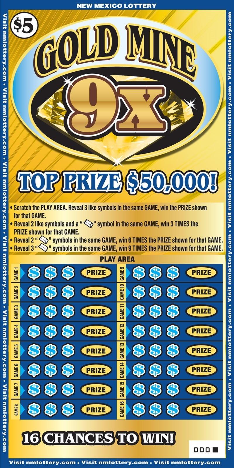 € 330 Online Casino Tournoi am 14 Redit