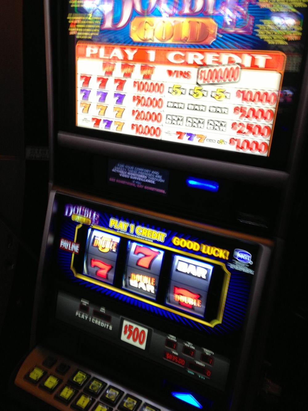 Jelly Bean Casino的685免费筹码
