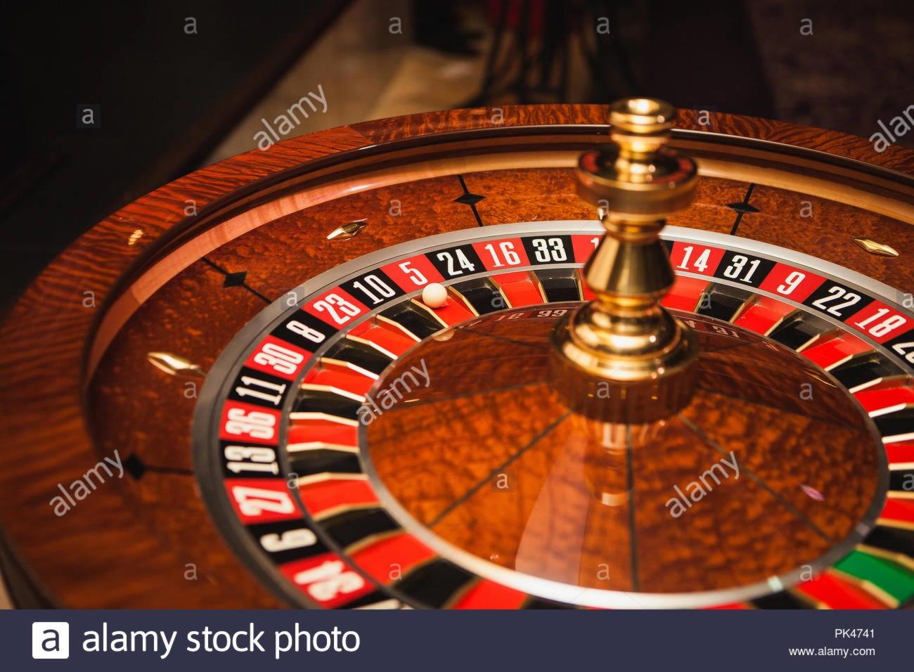 845% Regjistrohu Bonus kazino në Besties Bingo