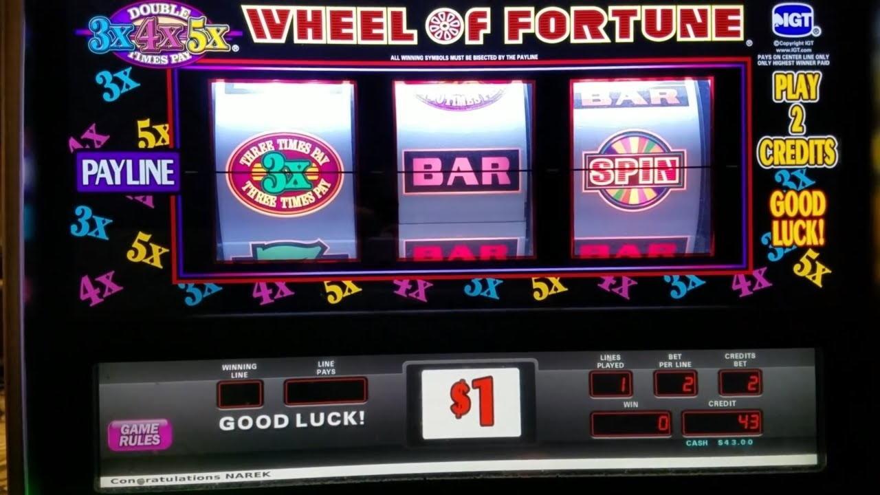 280 Free Casino Spins at Europa Casino