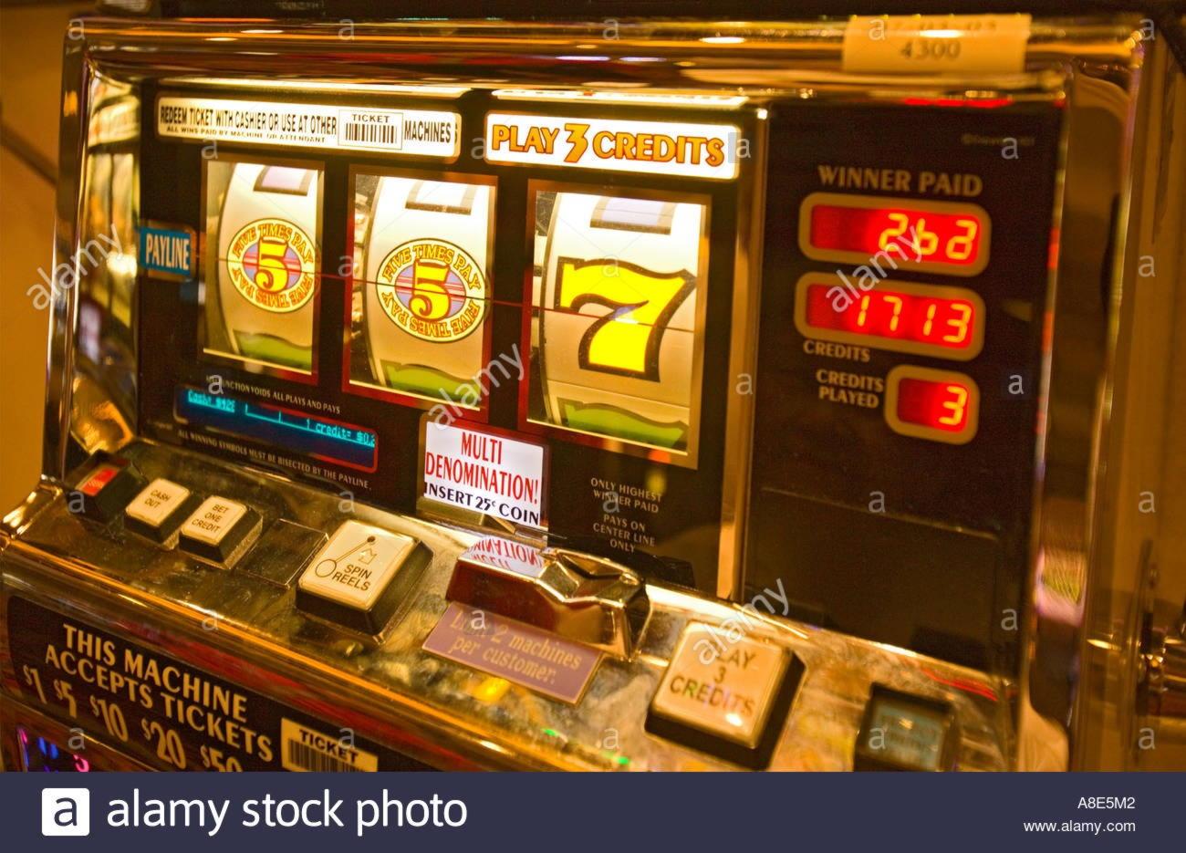 €150 Free Chip Casino at Ikibu