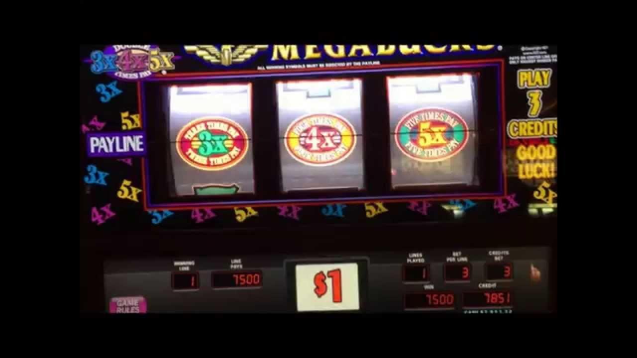 $ 235 Free Kasino Chip di Top Ujang