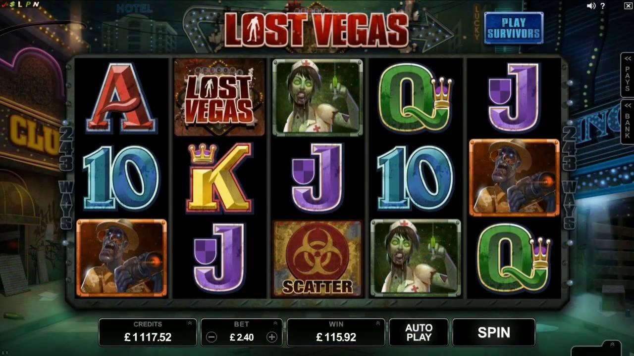 660% Match bonus casino på Qeen Bee Bingo