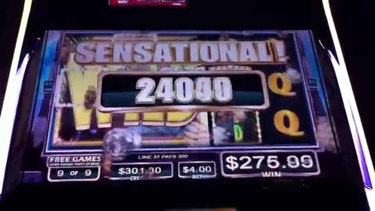$ 3575 tiada deposit di Bingo Besties