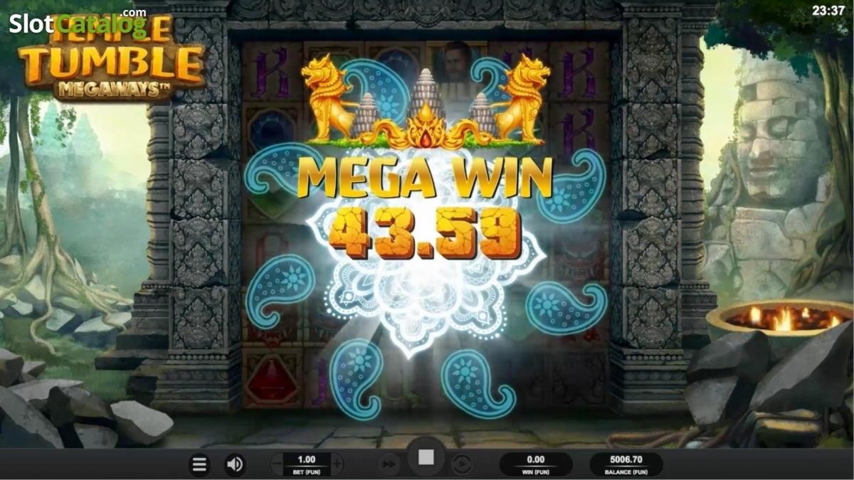 580 Խաղադրույքների բոնուսային խաղատուն Big Dollar Casino- ում