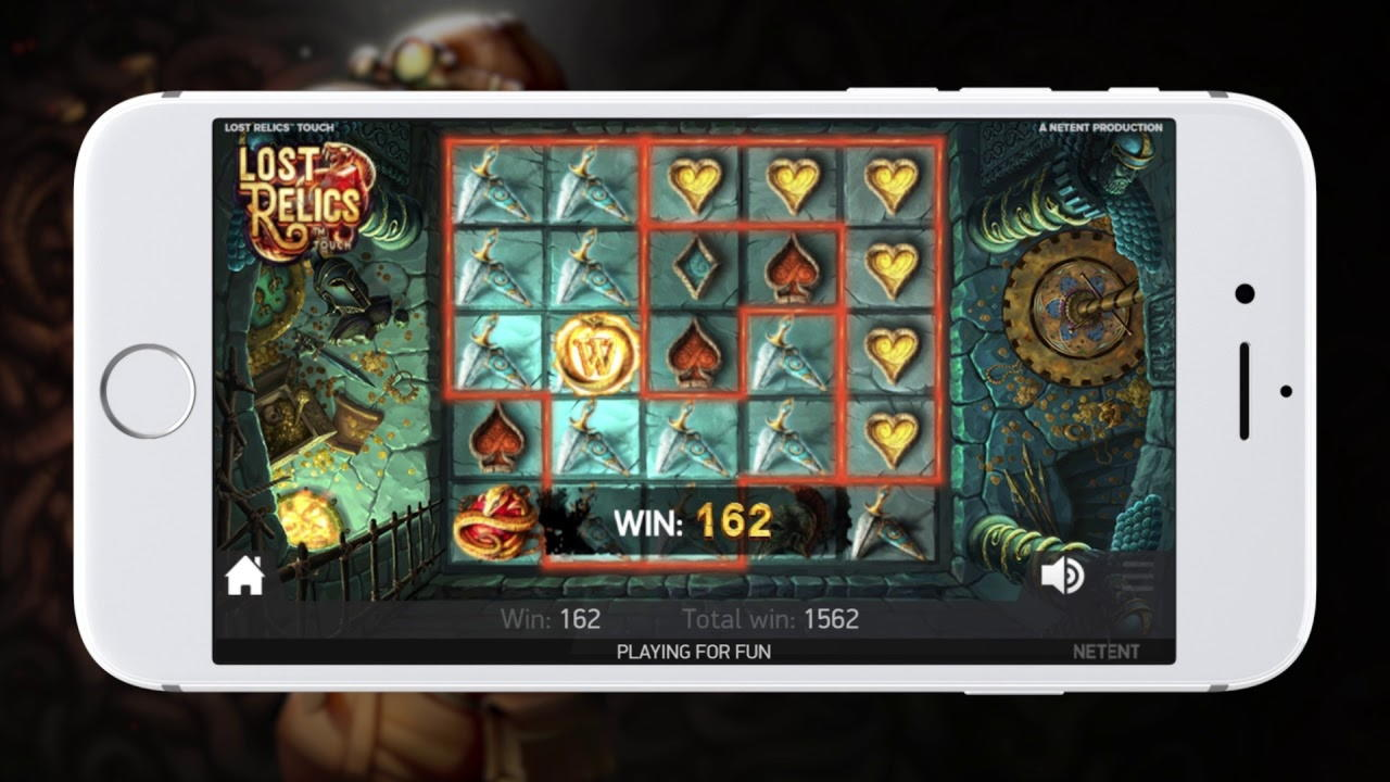 90 Trial Spins at Speedy Casino