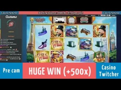 $ 77 Bezplatné kasíno v kasíne Rise