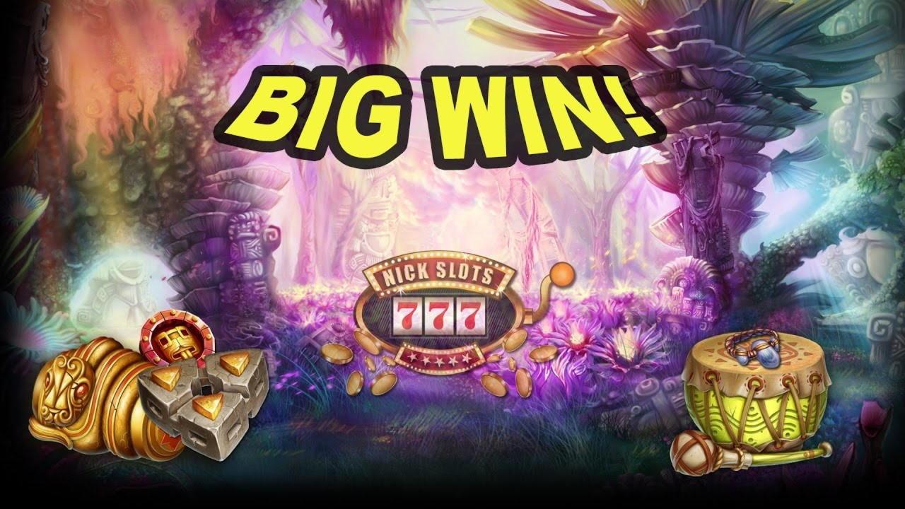 $ 1025 бездепозитный бонус казіно ў Jelly Bean казіно