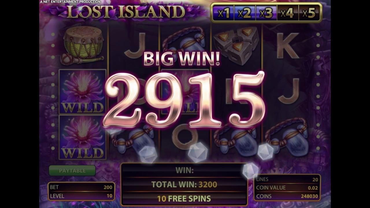 EUR 695 Daily Freeroll սլոտի մրցաշարը Casino Heroes- ում
