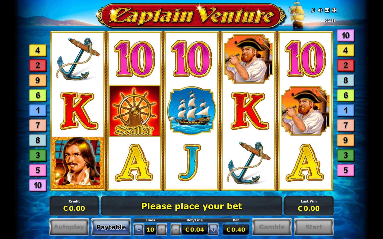 """""""300 Free"""" sukasi ne """"MYB Casino"""" indėlių"""