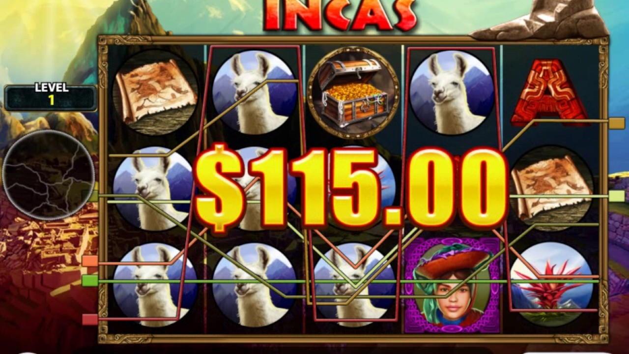 Bonus Padanan 550 di Bingo Besties