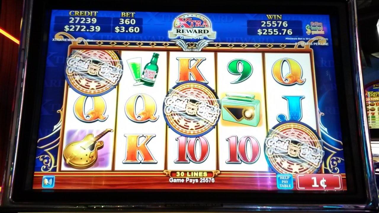 185% Match Bonus at Carnival Casino