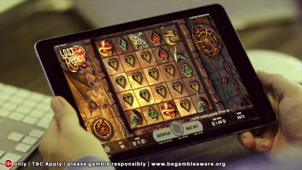 Tournoi de casino gratuit en EUR 70 au pari de Quinn