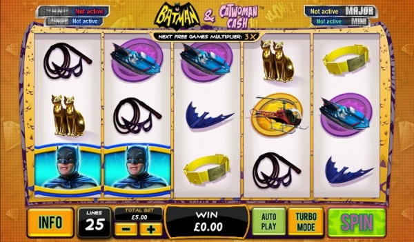 Eur 705 no deposit casino bonus at Spin Fiesta