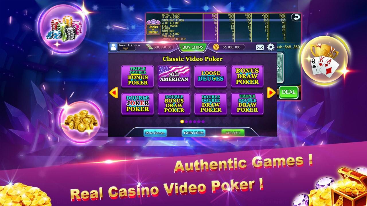 170% կազինո խաղի բոնուսը Casino Secret- ում