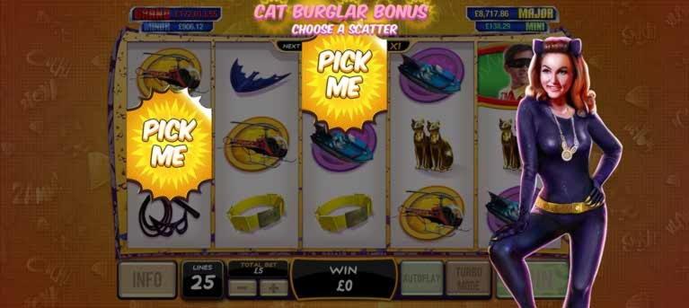 $3960 No Deposit Casino Bonus at Bet Tilt