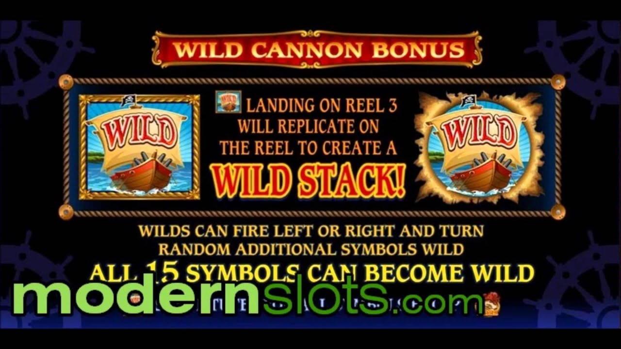 110% Best Signup Bonus Kasino am Wins Park