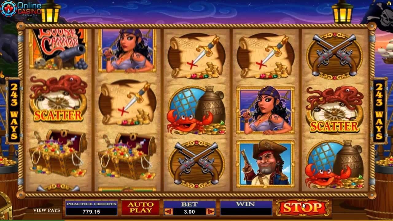 Euro 790 Casino Turnéierer Freeroll bei Blighty Bingo