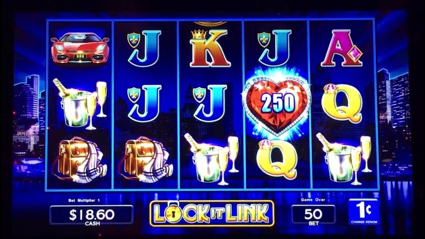 €990 Online Casino Tournament at Reeltastic
