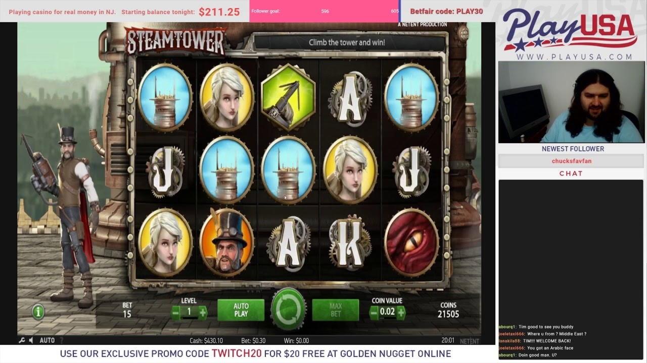 $ 4740 Бездепозитний код бонусу на Spins Royale