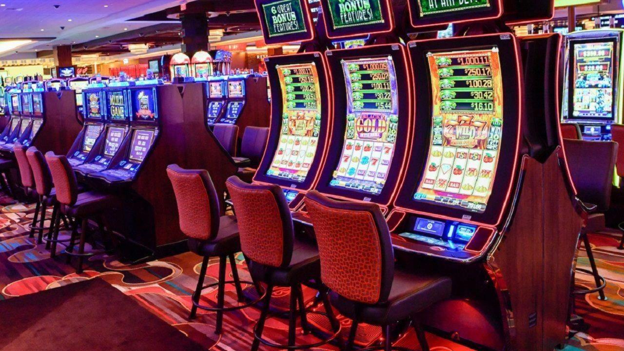 $690 Casino Tournament at King Billy Casino