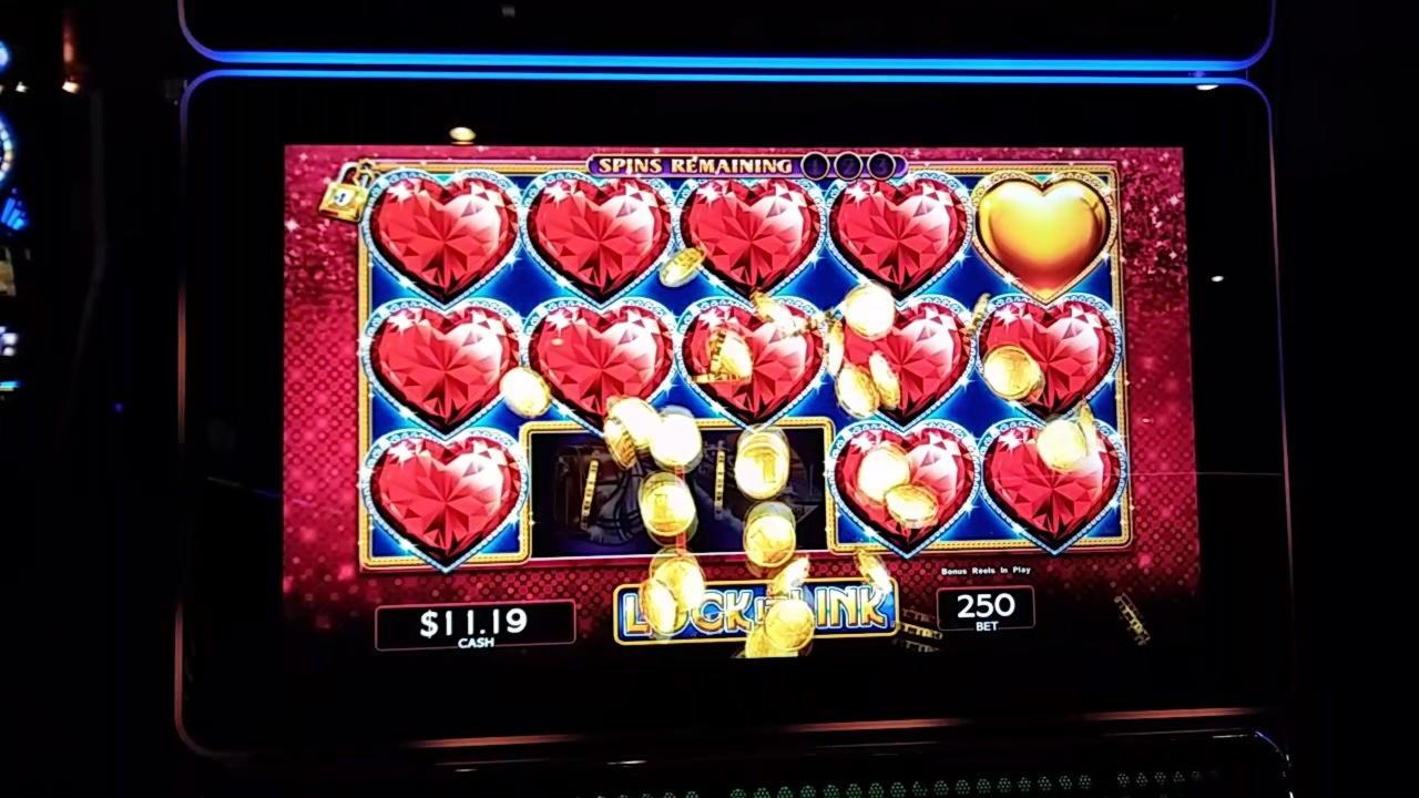 € 365 Chip Casino falas në Black Lotus Casino