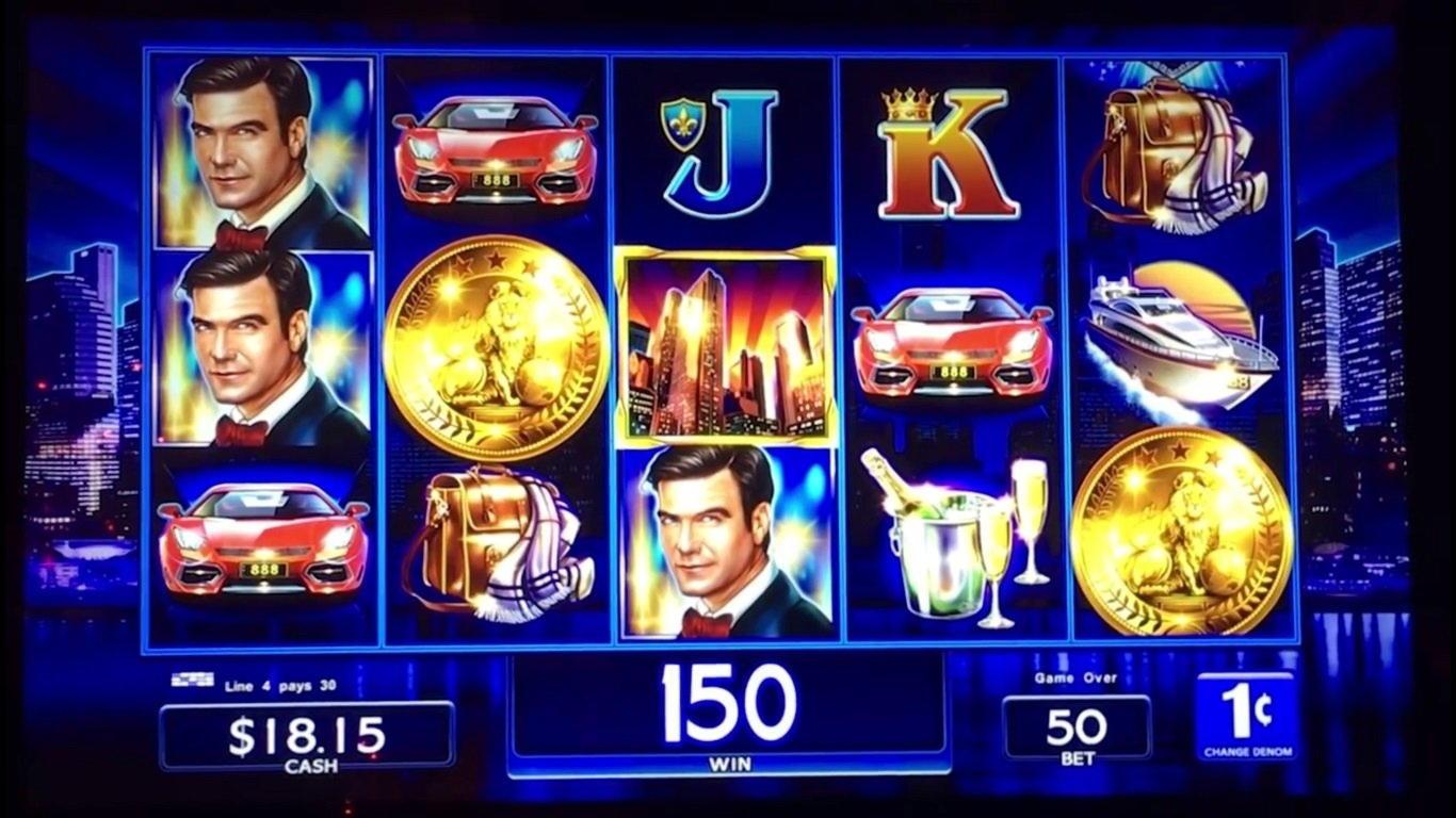 110 jiddawwar każinò fi ABC Bingo