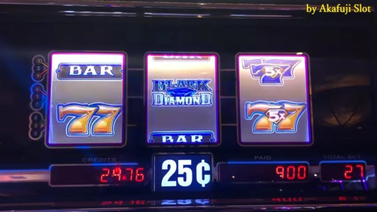 111 Free Casino tourne à Atlantic Spins