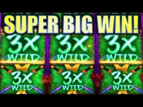 € 710 turniir Casino 777is