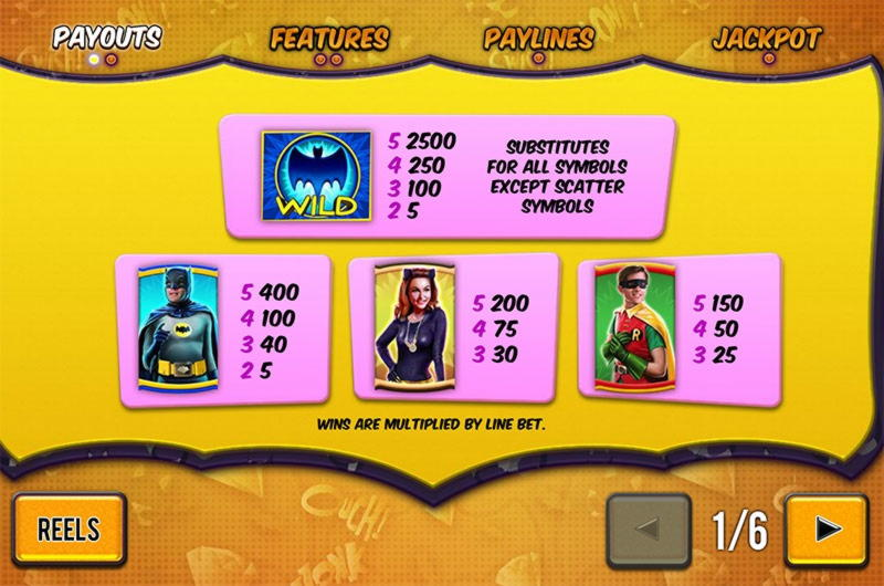 530% No Rules Bonus! at Net Bet