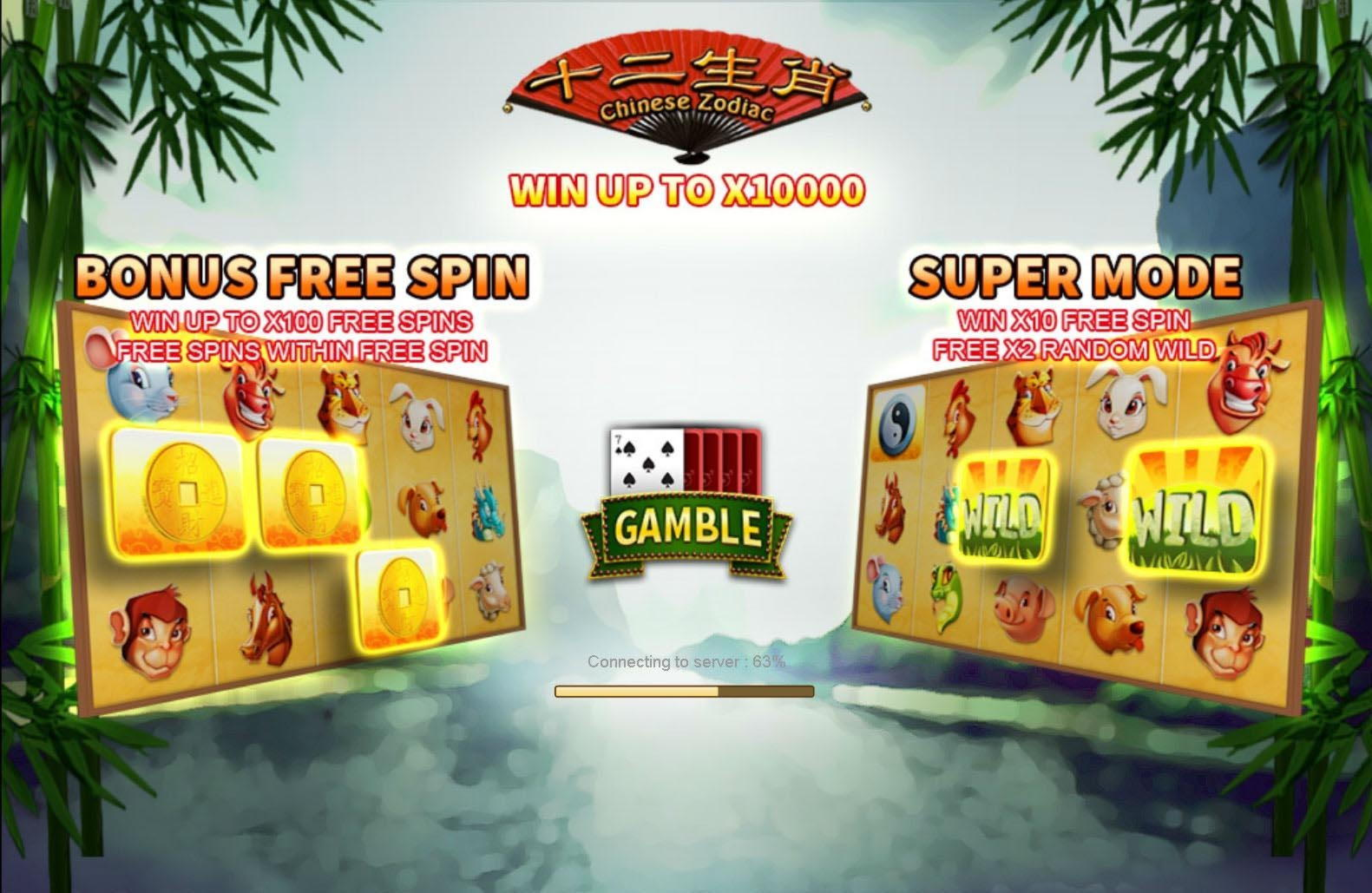 Le casino gratuit 240 tourne au Qeen Bee Bingo
