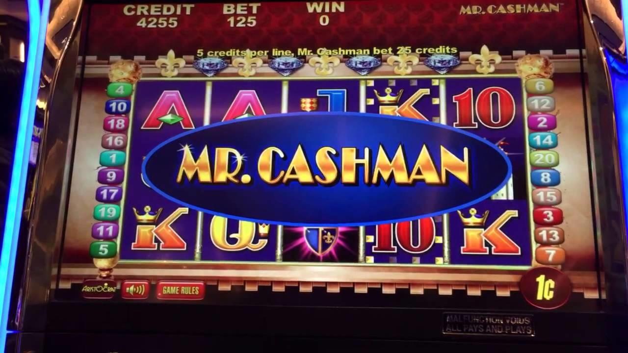 $ 111 Online Casino- ի մրցաշարը, Zinger Bingo- ում